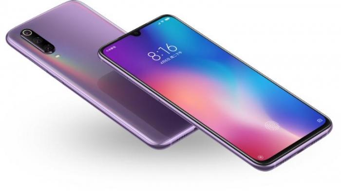 Xiaomi на MWC 2019: глобальный запуск Mi 9, складной телефон, Mi Mix 3 5G и все остальное, ожидаемое 24 феврал